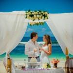4_Symbolische-Hochzeit-Insel-Mahe