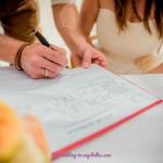 4_Unterschrift-Eheschließung-Seychellen