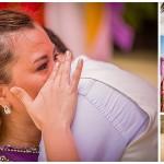 4_bride-cries