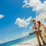 5-Hochzeitsfeier-Seychellen