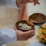 5-Kokosnuss-Schatulle-Trauringe-Hochzeit-am-Strand