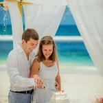5_Hochzeit-auf-den-Seychellen