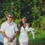 5_Vater-Braut-Seychellen