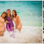 5_beachwedding-and-barbecue