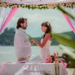 6-Eheschließung-auf-den-Seychellen