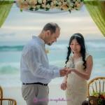 6-Ringtausch-Hochzeit-Seychellen