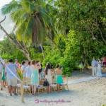 6_Gang-vor-den-Traualter-Strand-Seychellen