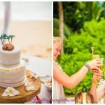 6_Hochzeitstorte-am-Strand