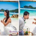 6_wilde-Braut-Hochzeitstorte
