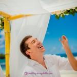7-Foto-Seychellen-Hochzeit