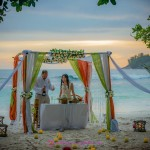 7-Hochzeit-bei-Sonnenuntergang