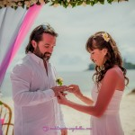 7-Ringtausch-Heiraten-am-Strand