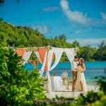 7_Heiraten-auf-den-Seychellen-Erfahrungen