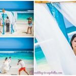 7_Hochzeitsfotografie-Seychellen