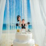 7_Hochzeitstorte-Seychellen