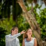 8-Paarfotos-Seychellen