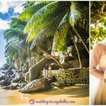 8_Hochzeit-Glacis-Seychellen