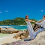 9-Seychellen-Fotografie