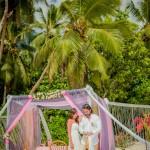 9_Luxus-Hochzeitspaket-Seychellen
