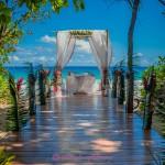 Heiraten-auf-den-Seychellen_1