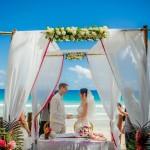 Heiraten-auf-den-Seychellen_2