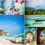 La-Digue-Robinson-Island-Hochzeit