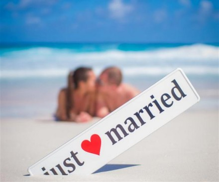 we-just-married-in-seychelles