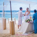 budget-beach-wedding-seychelles