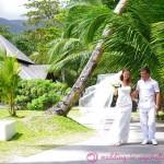 constance-ephilia-bride-and-groom