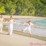 double-wedding-fun-seychelles