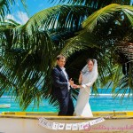 easy-binational-wedding-in-seychelles