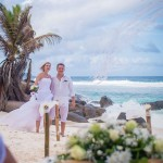 expat-easy-marriage-in-seychelles
