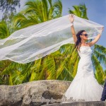 georgous-beach-bride-seychelles
