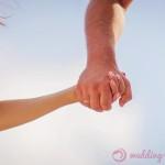 got-married-holding-hands-seychelles
