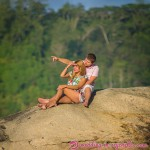 lovebirds-in-seychelles-about-to-get-married