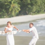 russian-beachwedding-in-seychelles