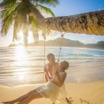 sunset-photoshoot-seychelles-coconut-palm