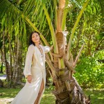 tropical-wedding-photography