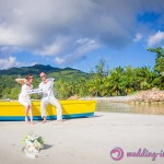 we-got-married-in-seychelles