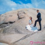 wedding-couple-mahe-island-baie-lazare-beach