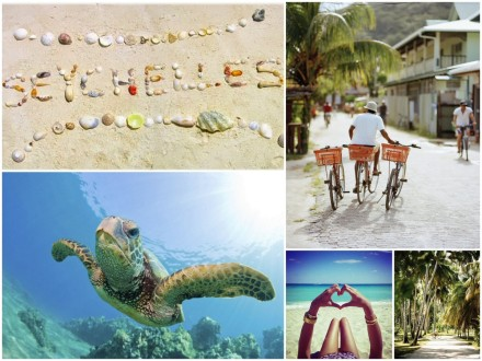 seychelles-travel-package