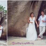 10_Newlyweds_in_Seychelles