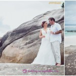 11_granite_rocks_and_wedding_couple