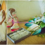 1_Wedding_Seychelles_Baie-Lazare_2014-at-the-hotel