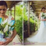 2_Wedding_Seychelles_Baie-Lazare_2014-the-bride