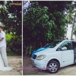 3_Wedding_Seychelles_Baie-Lazare_2014-wedding-car