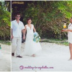 4_Beach_Wedding_Seychelles_welcome_drink