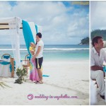 5_Getting-married_in_Seychelles_wedding-gazebo