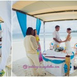 6_Legal_Beachwedding_Ceremony_Seychelles_for_Dubai_Expats