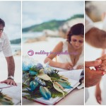 7_Signing_the_marriage_at_the_beach_Seychelles
